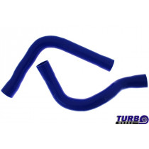 Vízcsőszett TurboWorks BMW E36 318